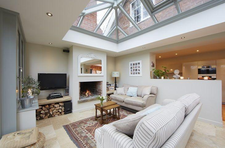 Wesley House - Image 1 - Dishforth - rentals