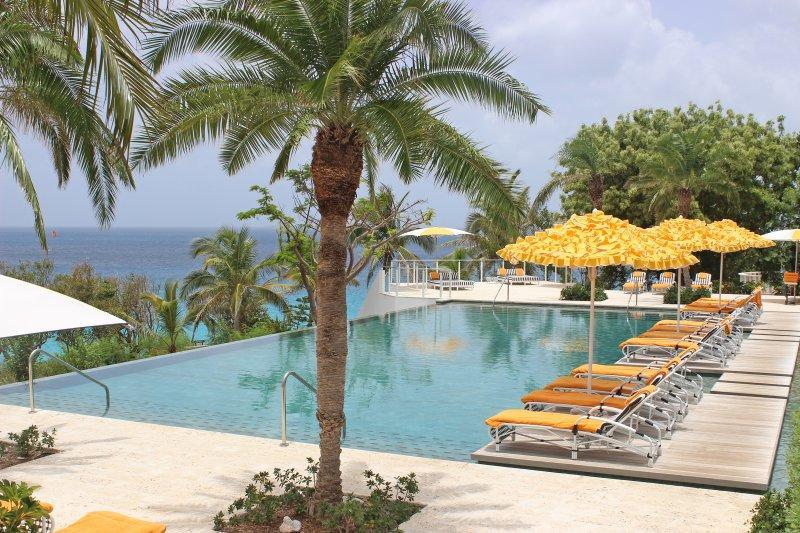 - Malliouhana - An Auberge Resort - Meads Bay - rentals
