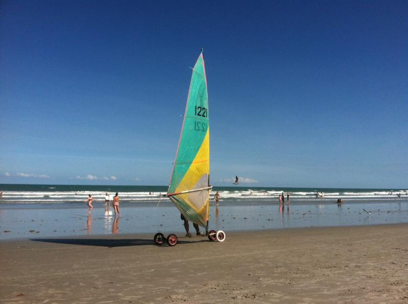 Sun & Fund at the Beach - Beach Getaway! Spring and Summer availability! - Cape Canaveral - rentals