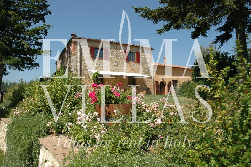 San Giacinto 10 - Image 1 - Italy - rentals