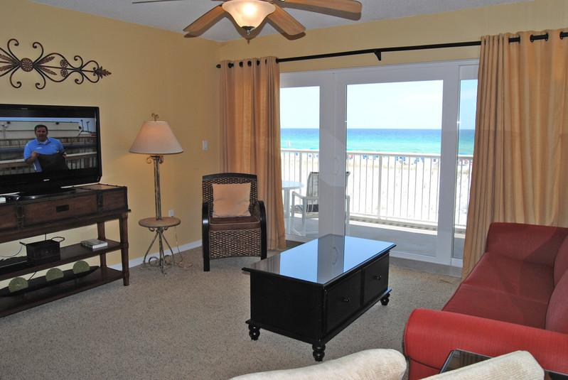 .Islander Beach Resort, Unit 2012 - .Islander Beach Resort, Unit 2012 - Fort Walton Beach - rentals