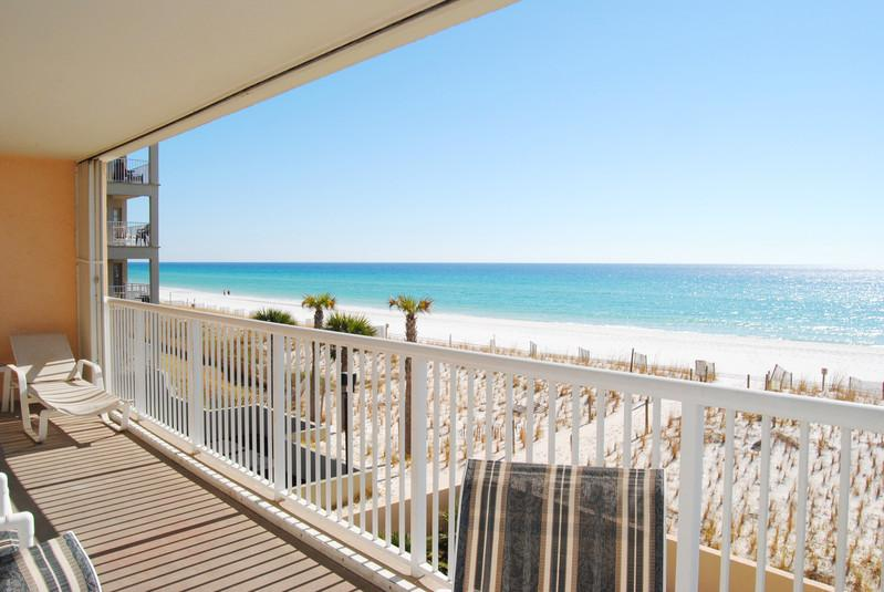 Islander Beach Resort, Unit 3001 - Islander Beach Resort, Unit 3001 - Fort Walton Beach - rentals