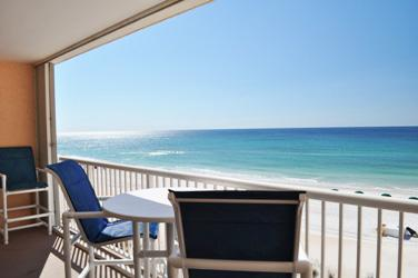 Islander Beach Resort, Unit 6009 - Islander Beach Resort, Unit 6009 - Fort Walton Beach - rentals