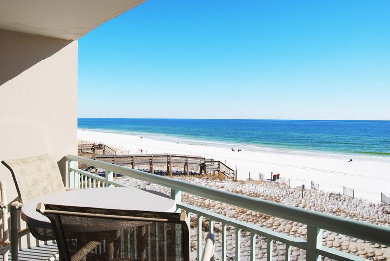Pelican Isle Resort, Unit 308 - Pelican Isle Resort, Unit 308 - Fort Walton Beach - rentals