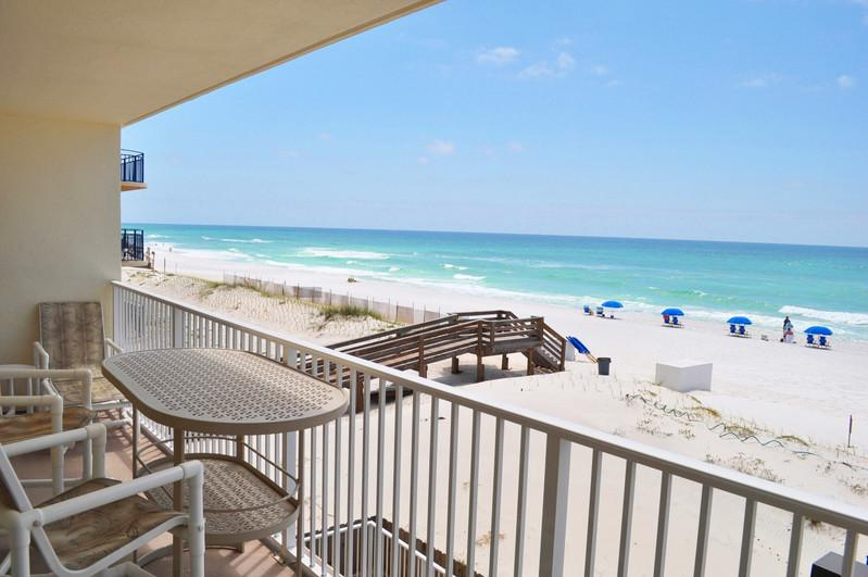 .Sea Dunes Resort, Unit 202 - .Sea Dunes Resort, Unit 202 - Fort Walton Beach - rentals