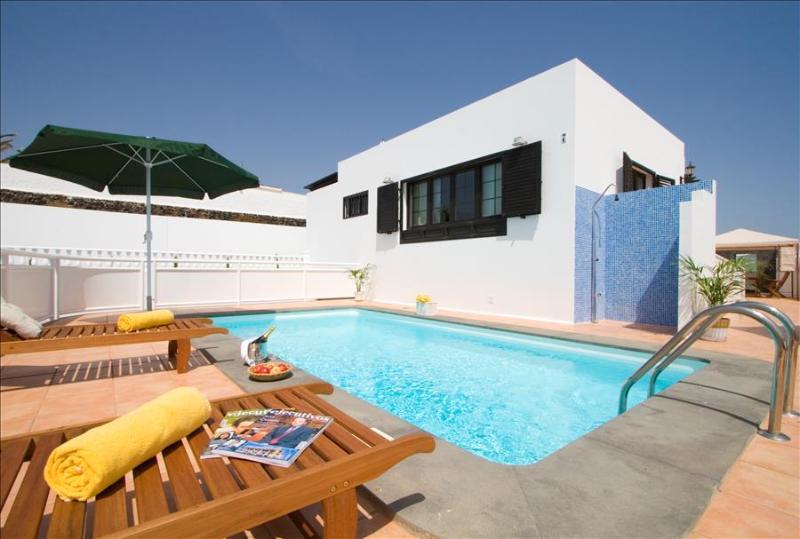 Villa LVC204231 - Image 1 - Tias - rentals