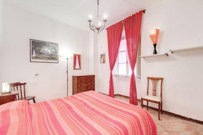 Vacation Rental Rome Center Trastevere - Typical large apartment Rome Trastevere, Jubilee - Rome - rentals