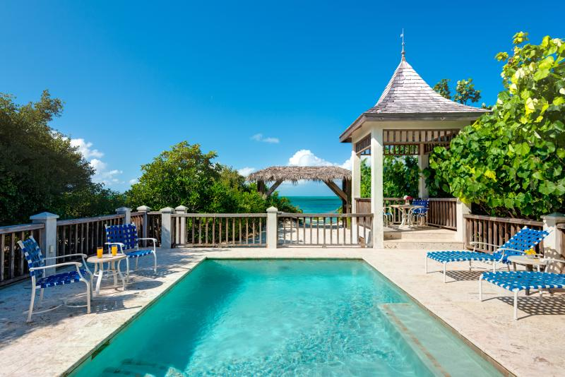 Callaloo Cottage - Image 1 - Providenciales - rentals