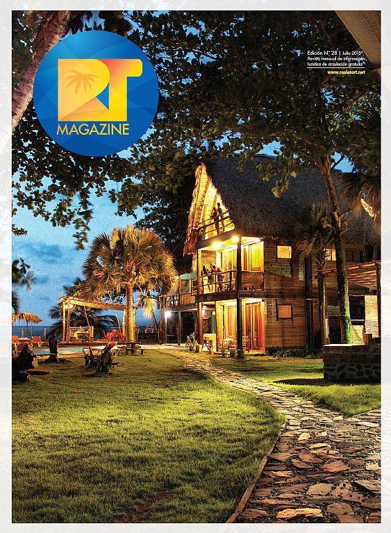 Gorgeous Amazing 4 Building Estate - Image 1 - Cabarete - rentals