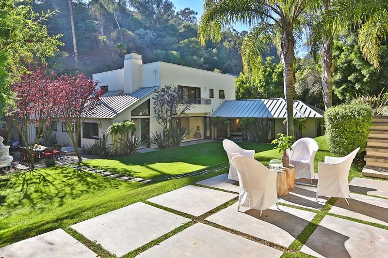 Beverly Hills Escape - Image 1 - Beverly Hills - rentals
