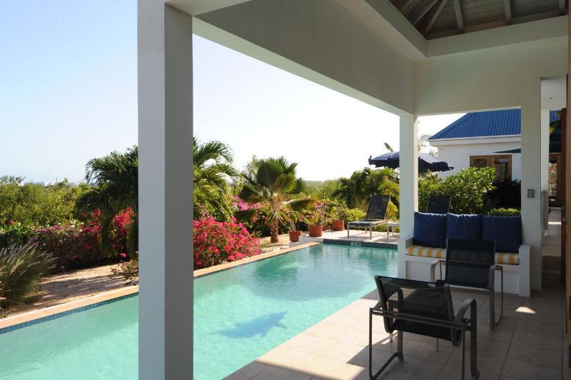Panarea Villa - Image 1 - World - rentals
