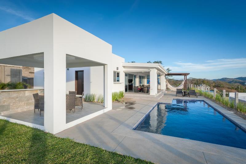 Vista del Rey - San Juan Del Sur Beach House - Image 1 - San Juan del Sur - rentals