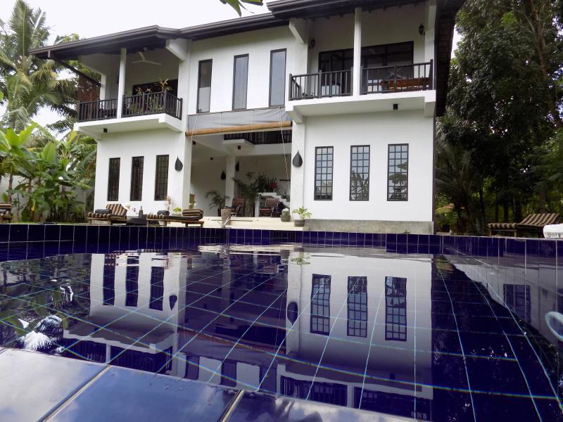 MADAMPE  HOUSE AMBALANGODA - Image 1 - Galle - rentals