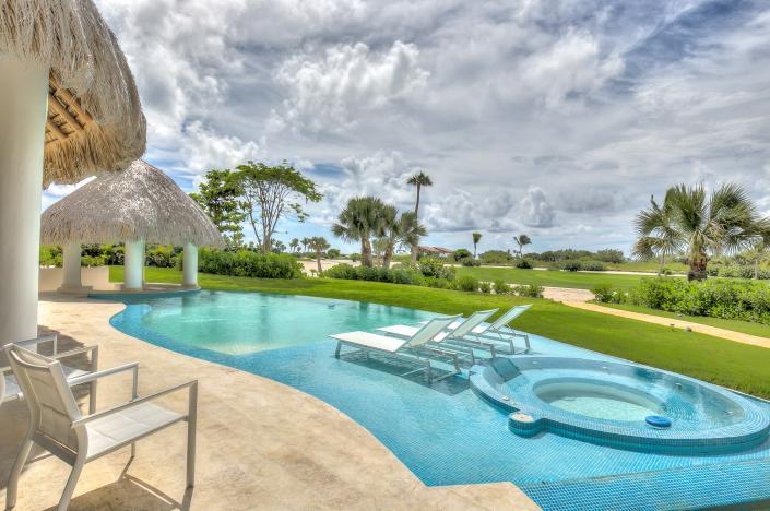 Cayuco 9 - Image 1 - Punta Cana - rentals