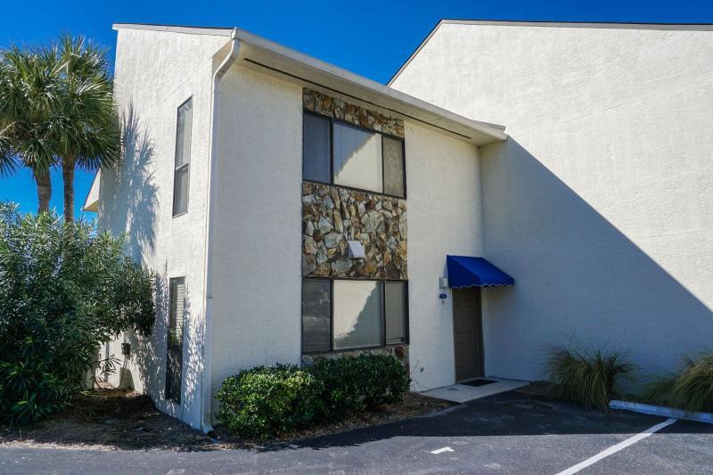 Blue Surf Unit #1 - Image 1 - Destin - rentals