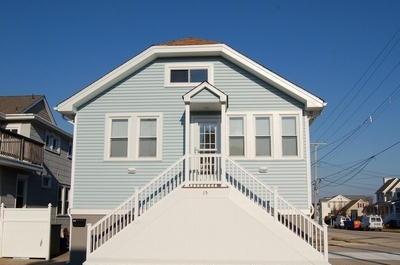 15 E. 14th Street 47432 - Image 1 - Ocean City - rentals
