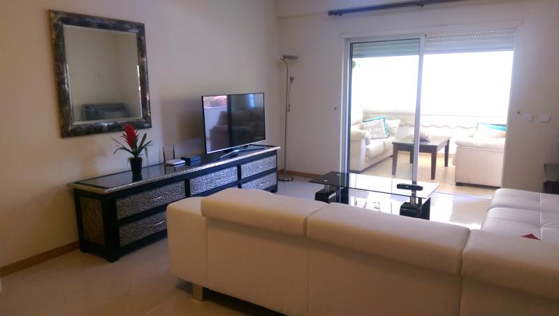 Wonderful downtown Albufeira 800m from the beach ! - Image 1 - Albufeira - rentals