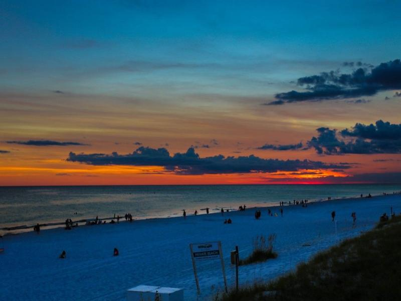 Make Your Dream a Reality! Book Now! - Image 1 - Miramar Beach - rentals