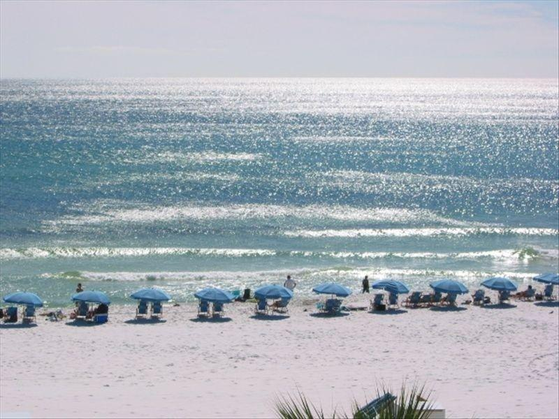 Good Times & Tan Lines! Book Now for Spring - Image 1 - Fort Walton Beach - rentals