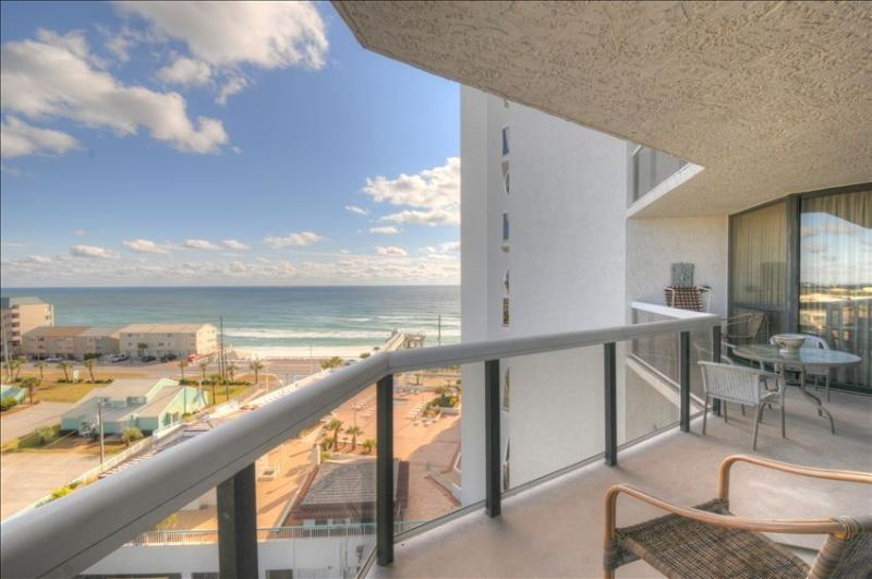 Winter Guest it's Not Too Late to Book! No Snow - Image 1 - Miramar Beach - rentals