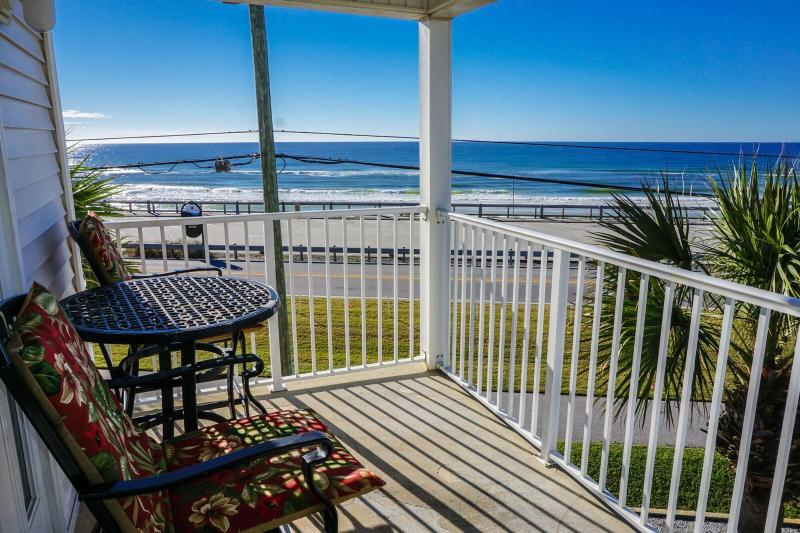 You Cannot Go Wrong With Booking This Property With The View and The Walking Distance to The Gulf.  - Summerspell 301 - Destin - rentals
