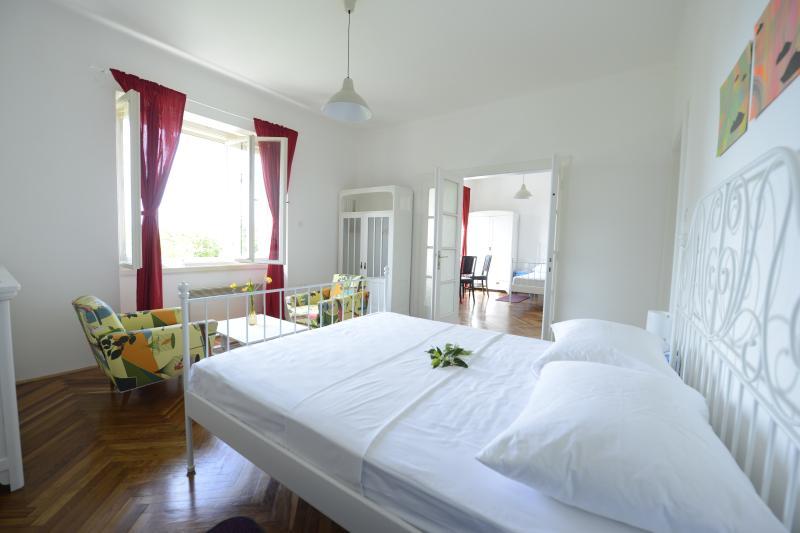Lemon tree room - Lemonhouse apartment with charming garden - Dubrovnik - rentals