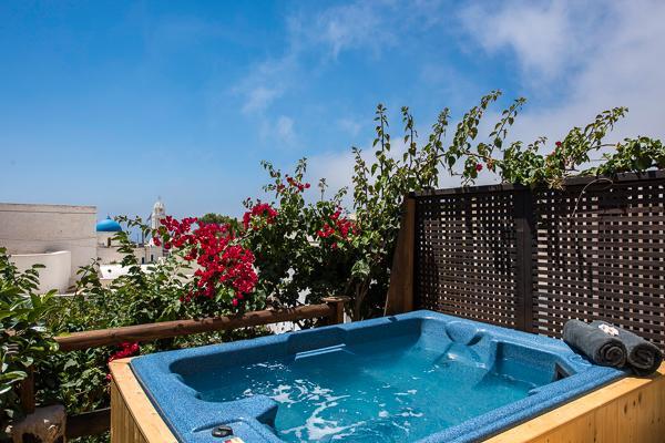 None VMS MPR - Image 1 - Santorini - rentals