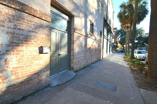 City Market Central SVR 00061 - Image 1 - Savannah - rentals
