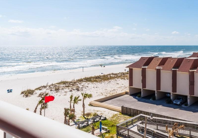 Deja View (Buena Vista #503) - Deja View (Buena Vista #503) - Gulf Shores - rentals