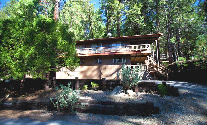 (24B) Bird's Eye View - (24B) Bird's Eye View - Wawona - rentals