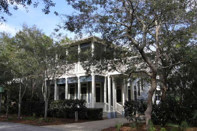 Far Niente - Luxury Home in WaterColor - Far Niente - Watercolor - rentals