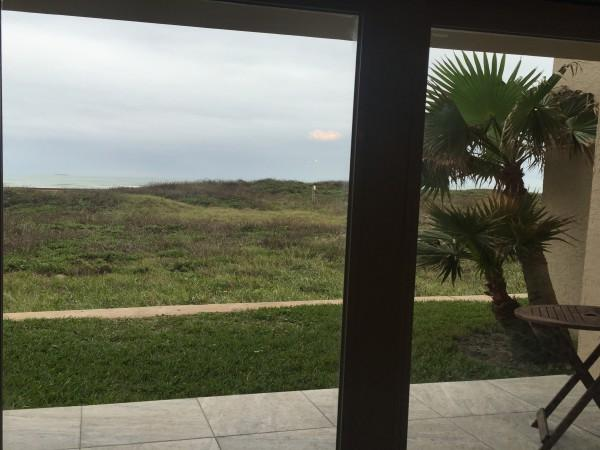BEACH HOUSE I #104: 2 BED 2 BATH - Image 1 - Port Isabel - rentals
