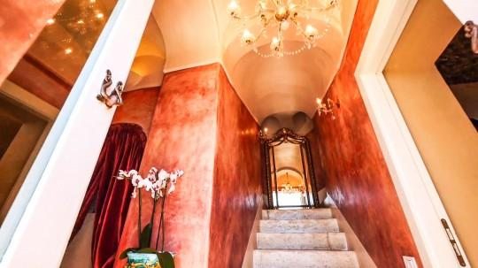 VILLA GIULIETTA - AMALFI COAST - Furore - Image 1 - World - rentals