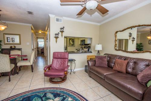 Sea Breeze 313 - Image 1 - Gulf Shores - rentals