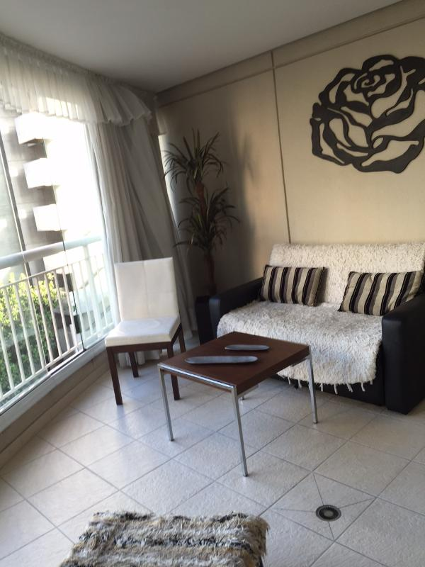 Paulista Çiragan IV - Image 1 - Iola - rentals