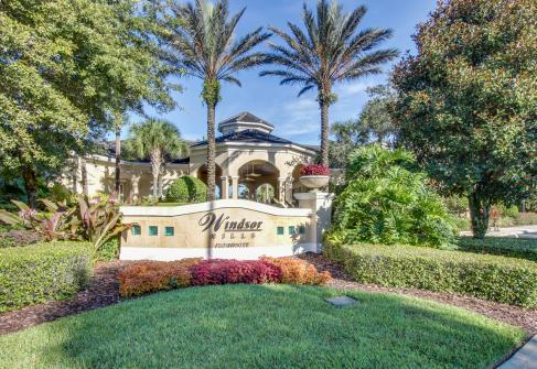 Windsor Hills - Sweet Escape - Orlando - rentals