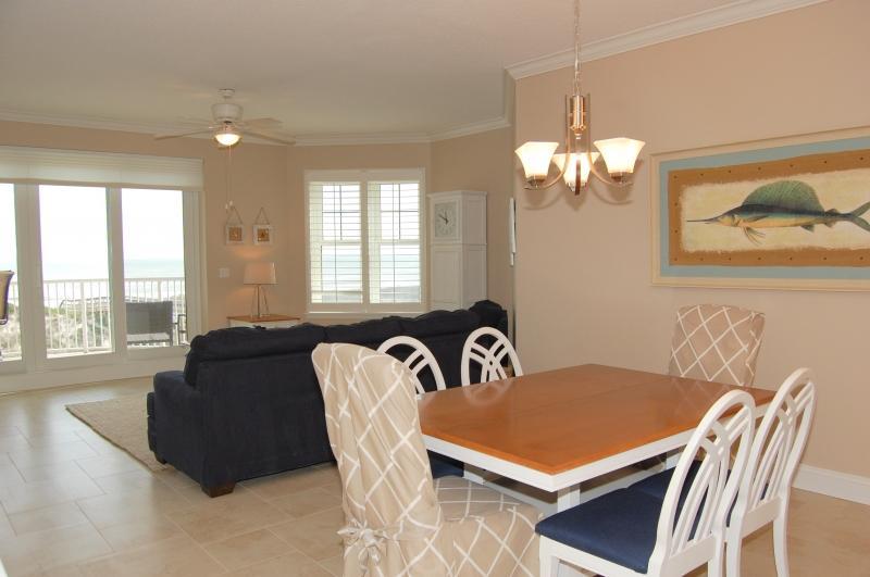 OP Unit #44 Simple Elegance - OP Unit #44 Simple Elegance - Fernandina Beach - rentals