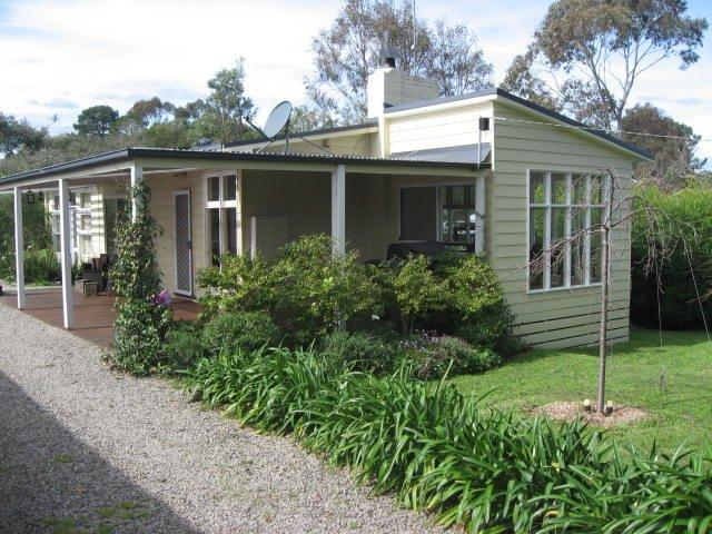 North Haven - Mount Martha - Image 1 - Mount Martha - rentals