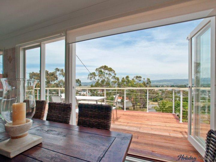 The Getaway - Mount Martha Retreat - Image 1 - Mount Martha - rentals