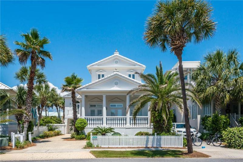 Vincent House at Destin Pointe - Image 1 - Destin - rentals