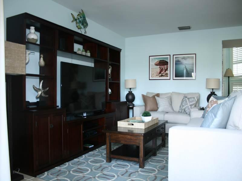 Fairways at Sandestin 258 - Image 1 - Miramar Beach - rentals