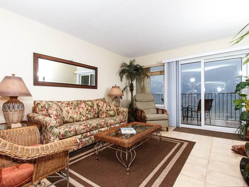 Island Echos 5K - Image 1 - Fort Walton Beach - rentals