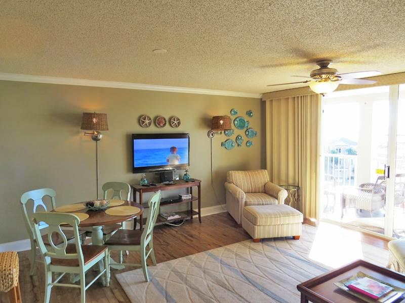 Magnolia House 507 - Image 1 - Destin - rentals
