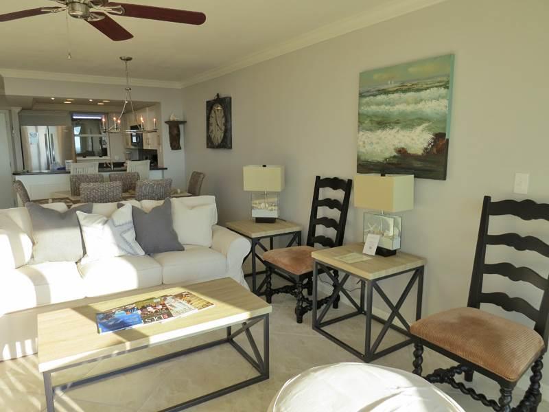 Magnolia House 305 - Image 1 - Destin - rentals