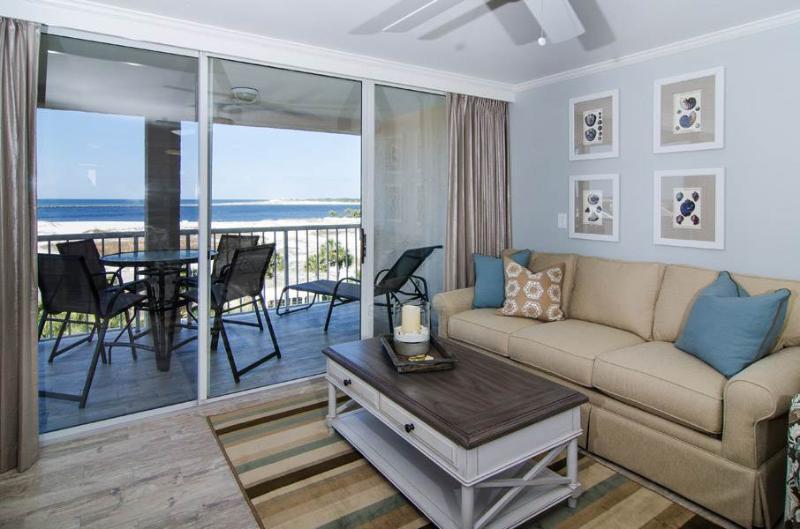Magnolia House 503 - Image 1 - Destin - rentals