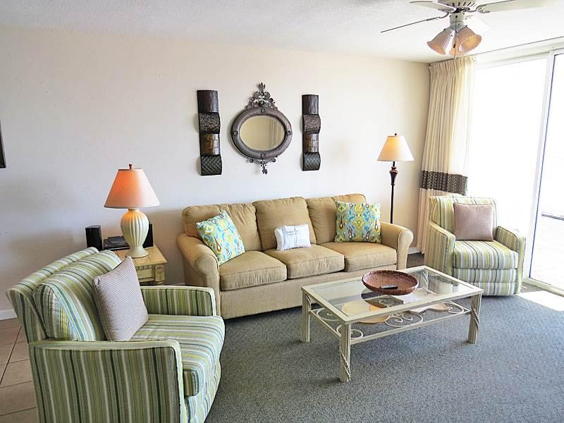 Magnolia House 510 - Image 1 - Destin - rentals