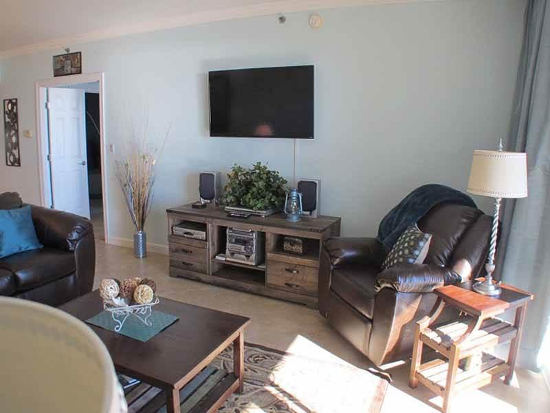 Sterling Shores 0718 - Image 1 - Destin - rentals