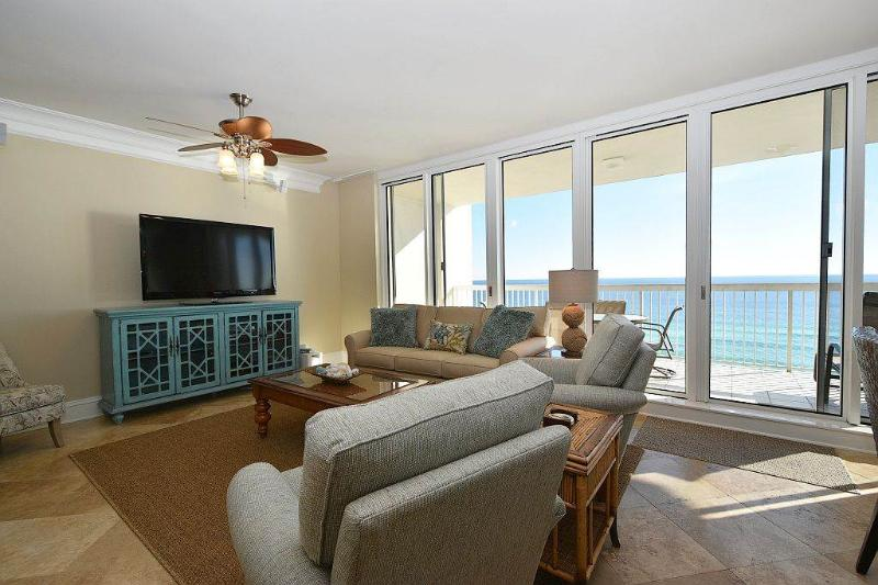Silver Beach Towers W903 - Image 1 - Destin - rentals