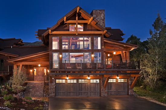 Sun Ridge Lodge - Sun Ridge Lodge - Steamboat Springs - rentals