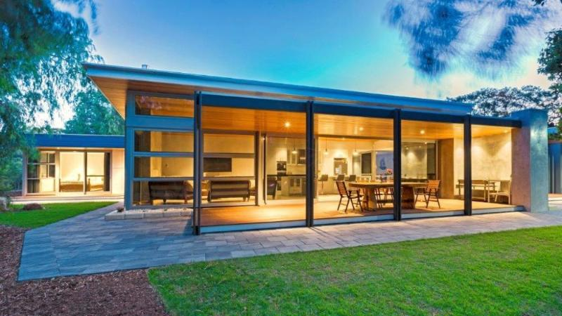Maybrook - Image 1 - Dunsborough - rentals